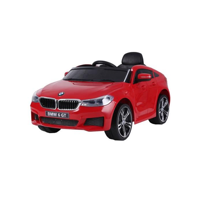Картинка для Электромобиль Barty BMW 6 GT