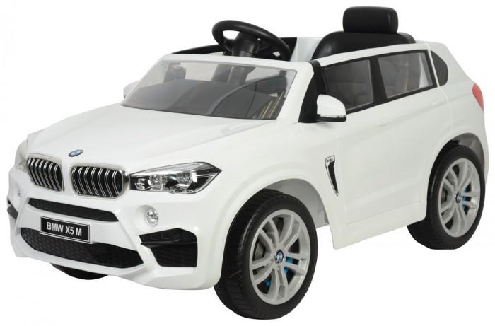 Купить Электромобили, Электромобиль Barty BMW X5M (F85) Z6661R