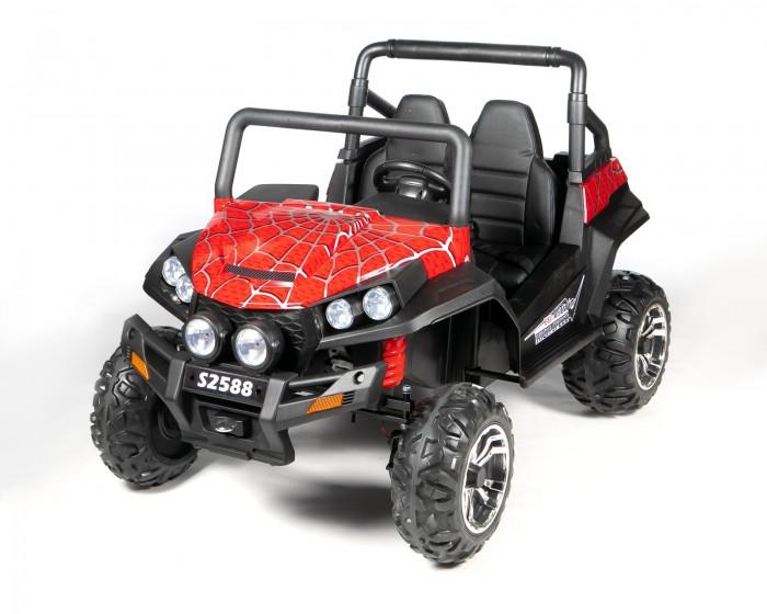 Купить Электромобили, Электромобиль Barty Buggy (F007) S2588
