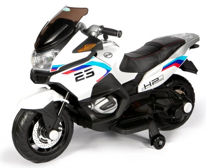 Электромобиль Barty мотоцикл XMX609