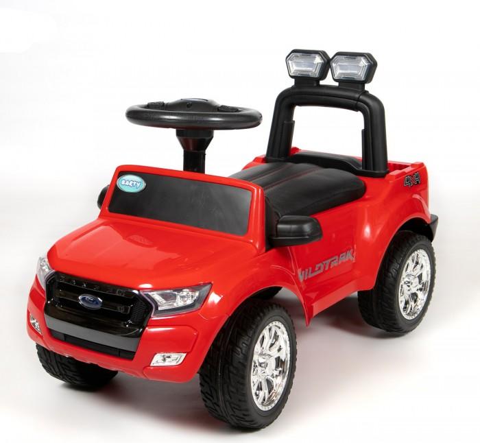 Каталки Barty Ford Ranger DK-P01