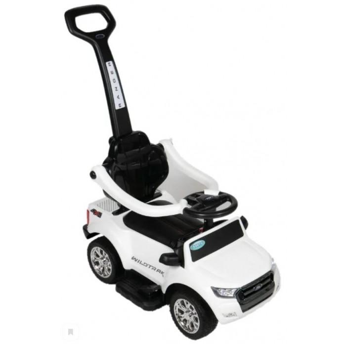 Купить Электромобили, Электромобиль Barty Каталка Ford Ranger DK-P01P