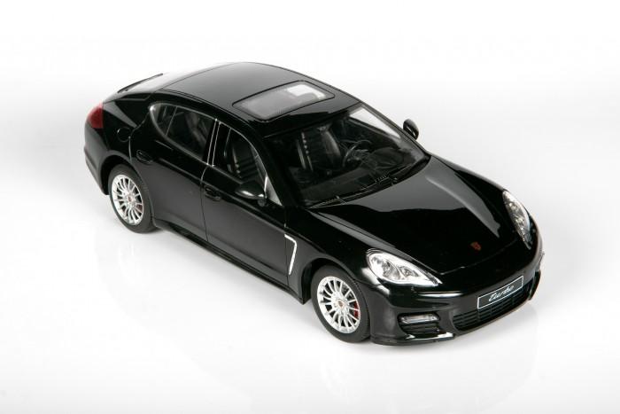 Barty Радиоуправляемая машинка Porsche Panamera