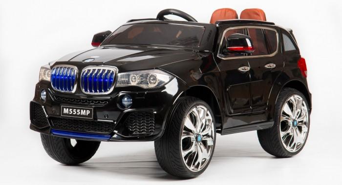Электромобили Barty BMW X5 М555МР кузов F-15 кузов приора модель 217130 один кузов новый