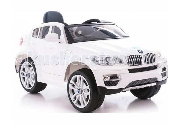 Картинка для Электромобиль Barty BMW X6