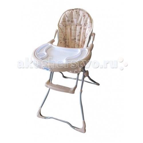 стульчики для кормления Стульчики для кормления Barty Brig