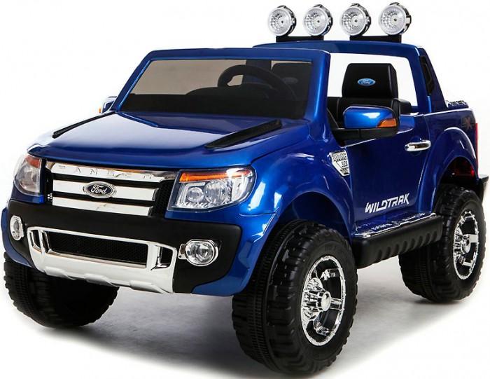 Купить Электромобили, Электромобиль Barty Ford Ranger