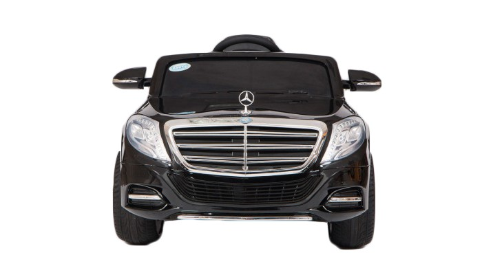 Электромобиль Barty Mersedes Benz S600 AMG