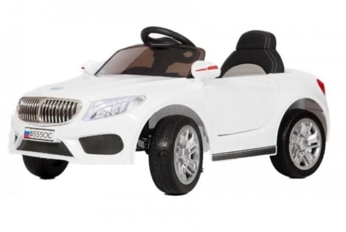 Купить Электромобили, Электромобиль Barty BMW Б555О