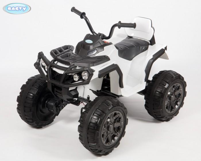 Купить Квадроциклы и миникроссы, Barty Квадроцикл Т001МР