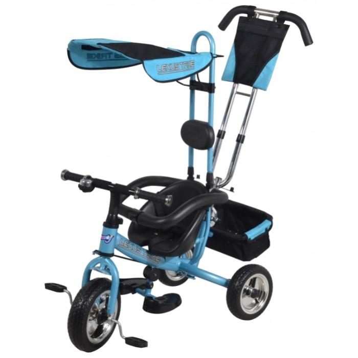 Трехколесные велосипеды Barty Trike ТС-12