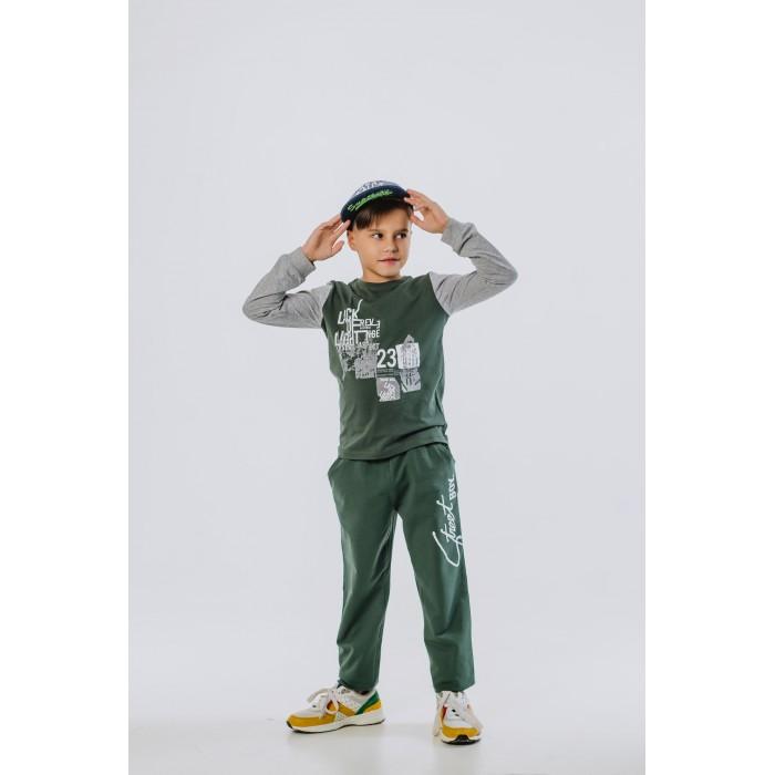 Фото - Брюки и джинсы Batik Брюки для мальчика Street boy велосипед bulls tokee street 24 boy 2016