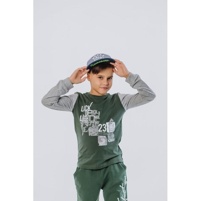 Batik Футболка для мальчика Street
