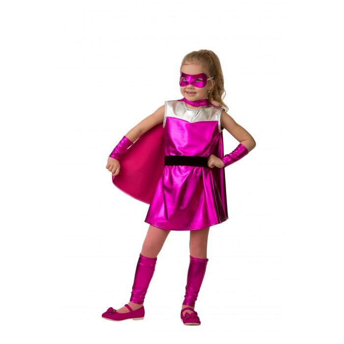 Купить Карнавальные костюмы, Батик Карнавальный костюм Блестка Звездный маскарад 500