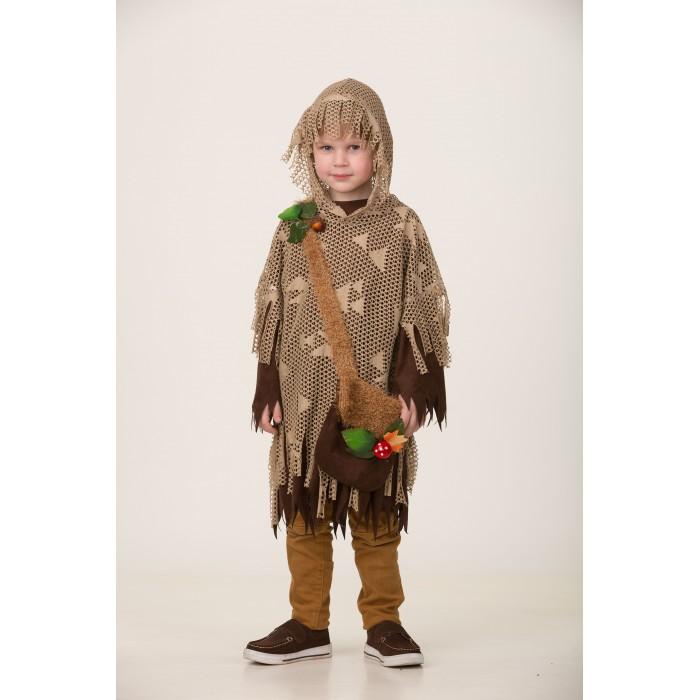 Фото - Карнавальные костюмы Батик Карнавальный костюм Леший Карнавальная ночь 6074 костюм батик леший 6074 коричневый размер 146