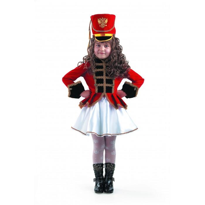 Купить Карнавальные костюмы, Батик Карнавальный костюм Мажоретка Звездный маскарад 448