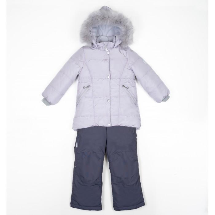 Batik Комплект для девочки Лида - Акушерство.Ru
