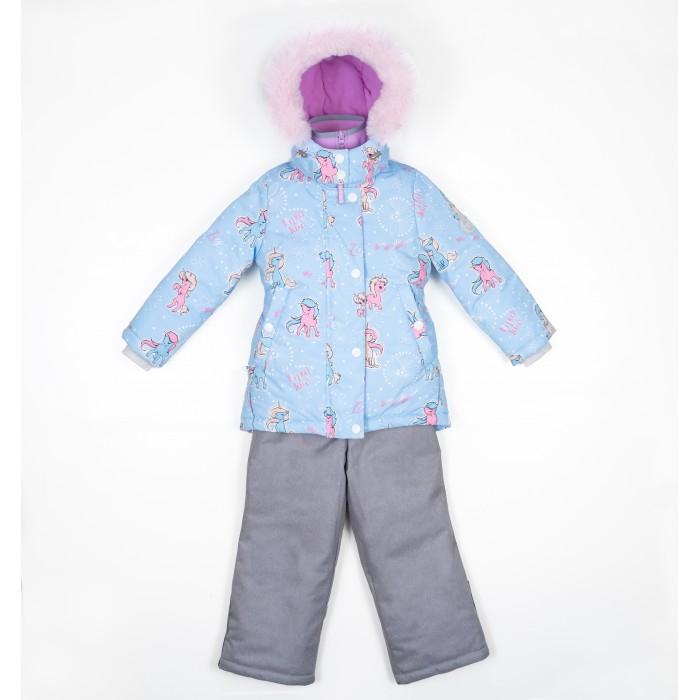 Batik Комплект для девочки Нюша 215-20з фото