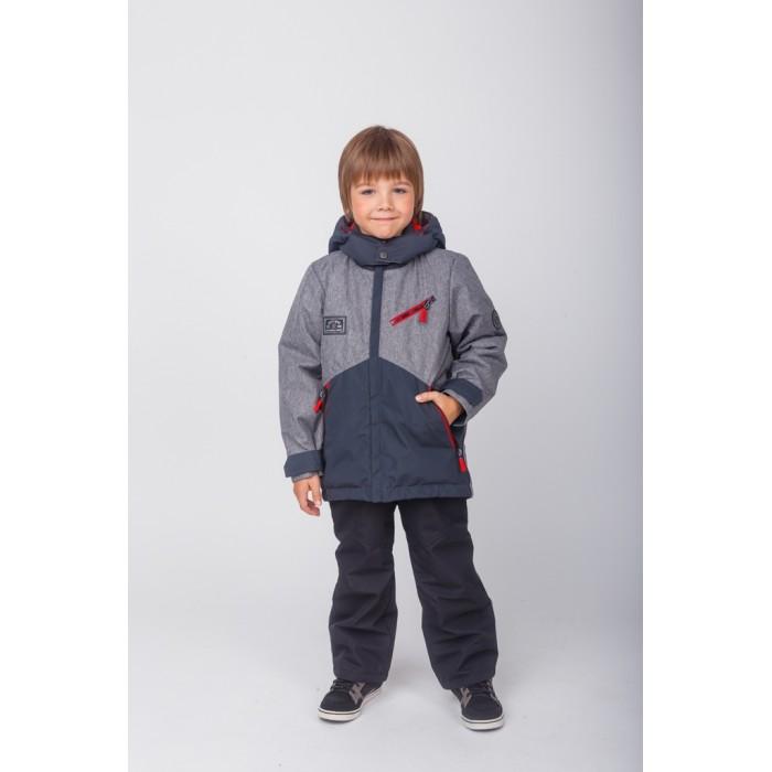 Батик Комплект для мальчика Максим