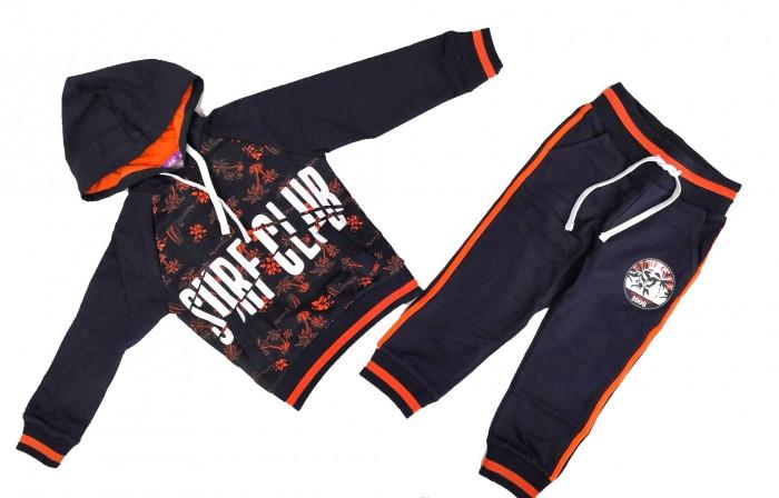 Купить Комплекты детской одежды, Batik Костюм (пуловер, брюки) для мальчика 0100