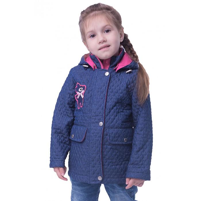Картинка для Batik Куртка для девочки Стелла