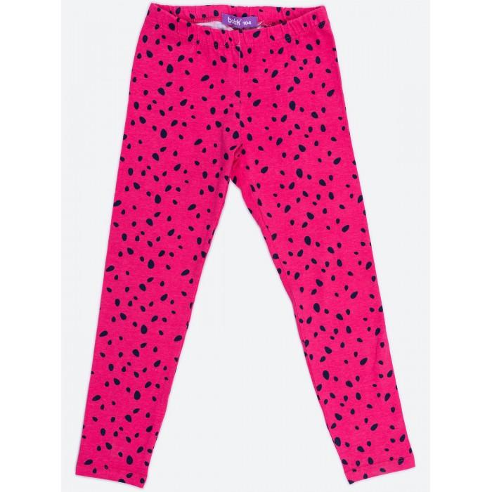 Брюки и джинсы Batik Леггинсы для девочки Арбузы брюки и джинсы playtoday леггинсы для девочки meow 2 шт 398010
