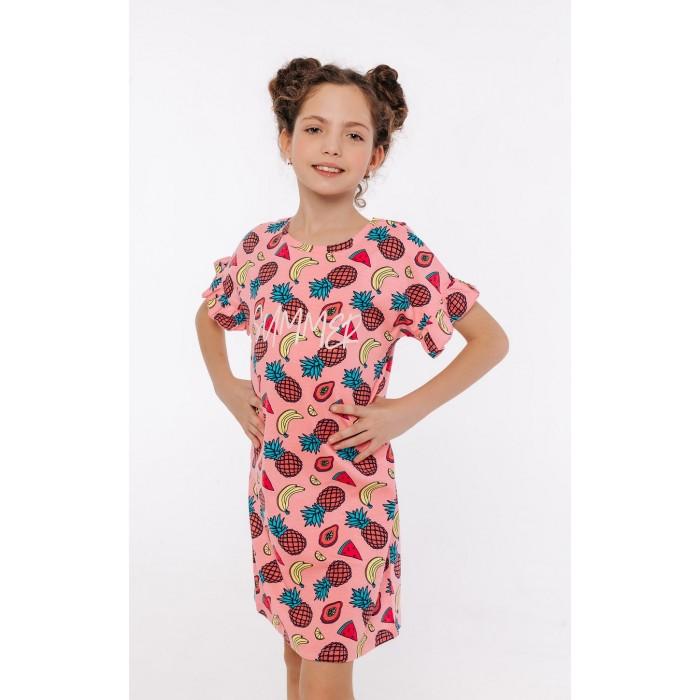 Платья и сарафаны Batik Платье для девочки 0109