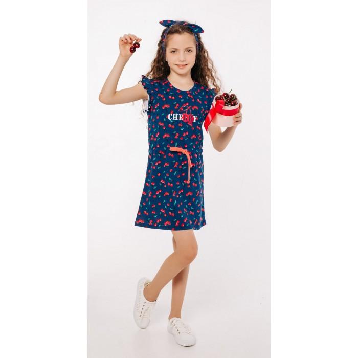 Купить Платья и сарафаны, Batik Платье для девочки 0110