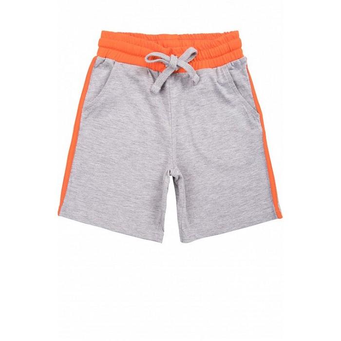 Batik Шорты для мальчика 01002/01003