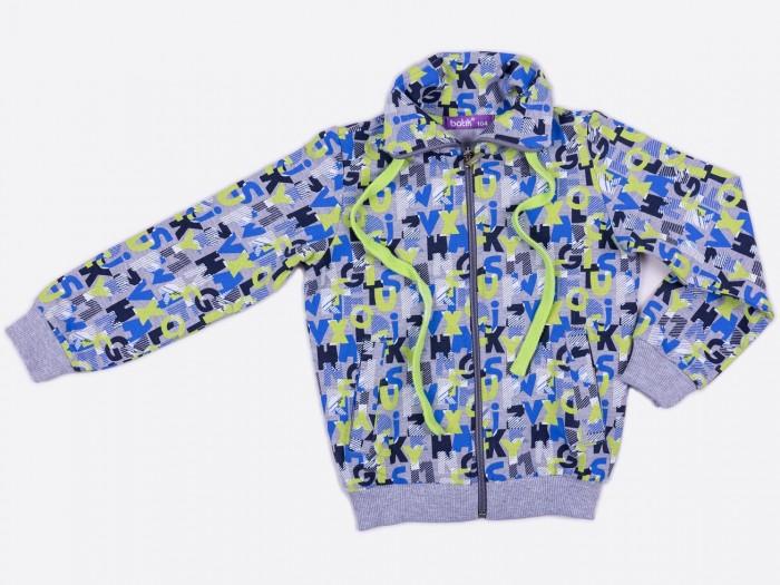 Batik Толстовка для мальчика 0084