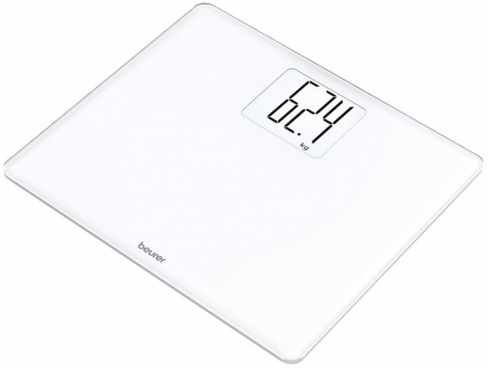 Картинка для Beurer Весы напольные GS 340 XXL