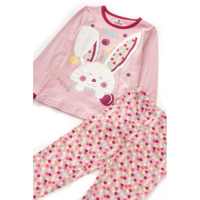 Baykar Пижама для девочки N9336253