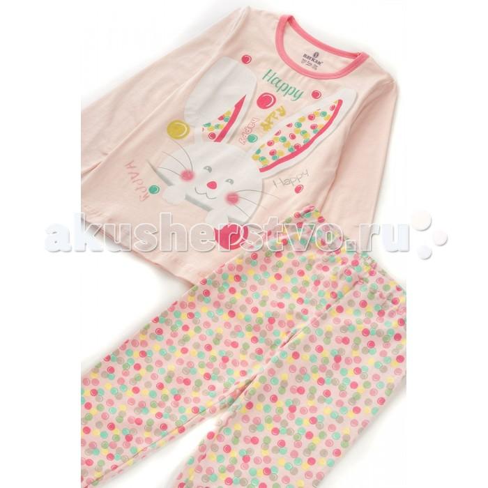 Купить Домашняя одежда, Baykar Пижама для девочки N9336248