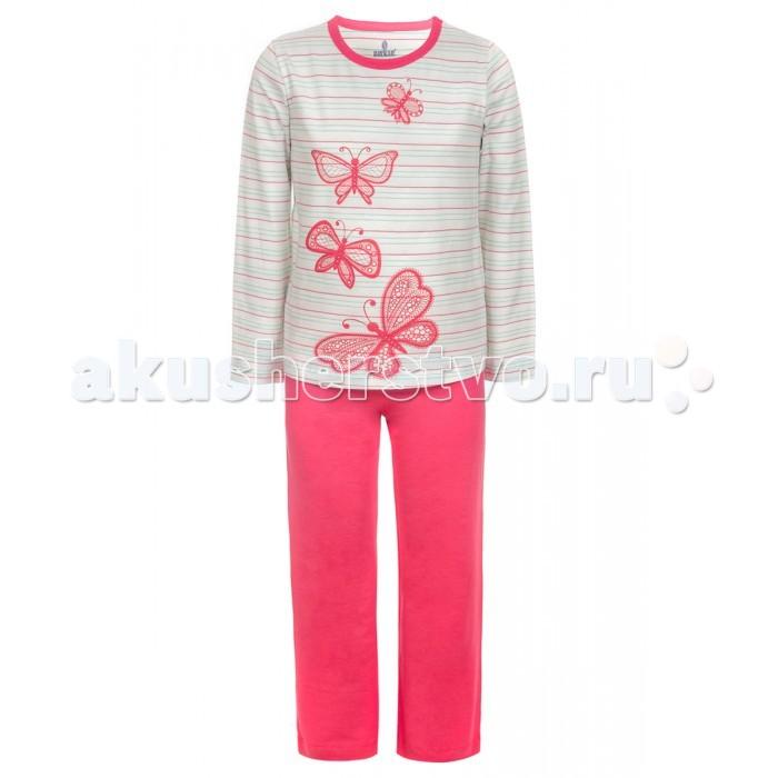 Купить Домашняя одежда, Baykar Пижама для девочки N9342208
