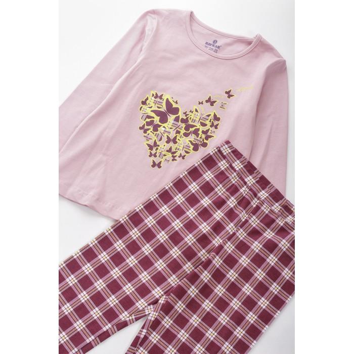 Купить Домашняя одежда, Baykar Пижама для девочки N9344253