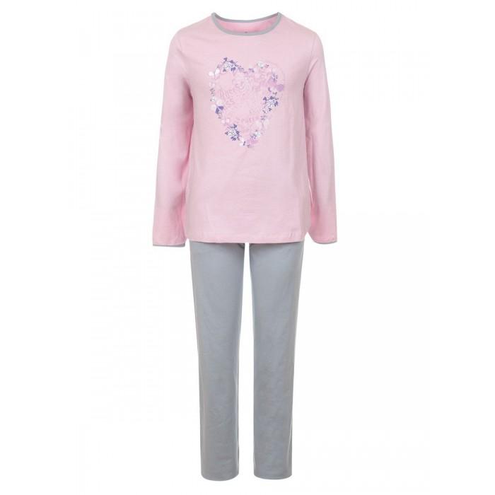 Baykar Пижама для девочки N9398253