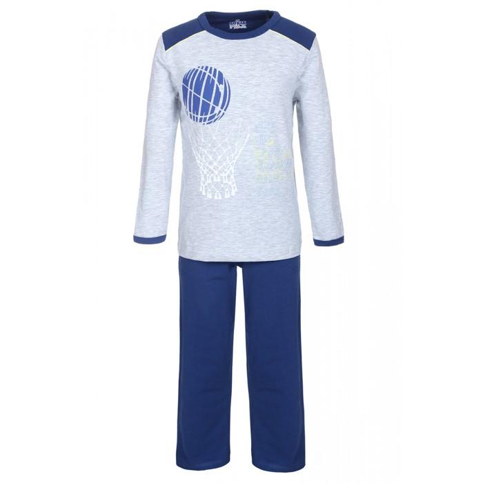 Пижамы и ночные сорочки Baykar Пижама для мальчика N9088220, Пижамы и ночные сорочки - артикул:536161