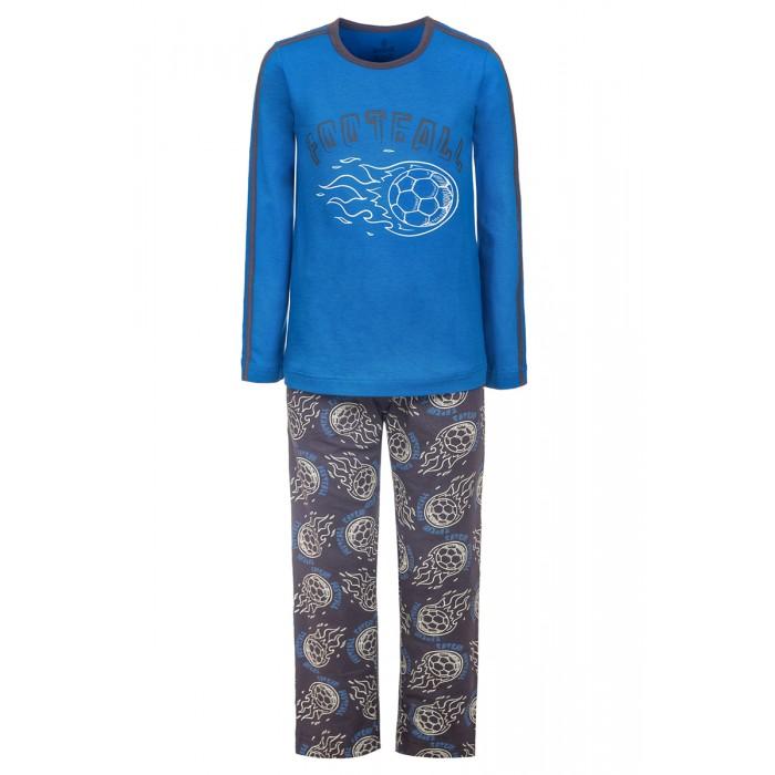 Baykar Пижама для мальчика N96292