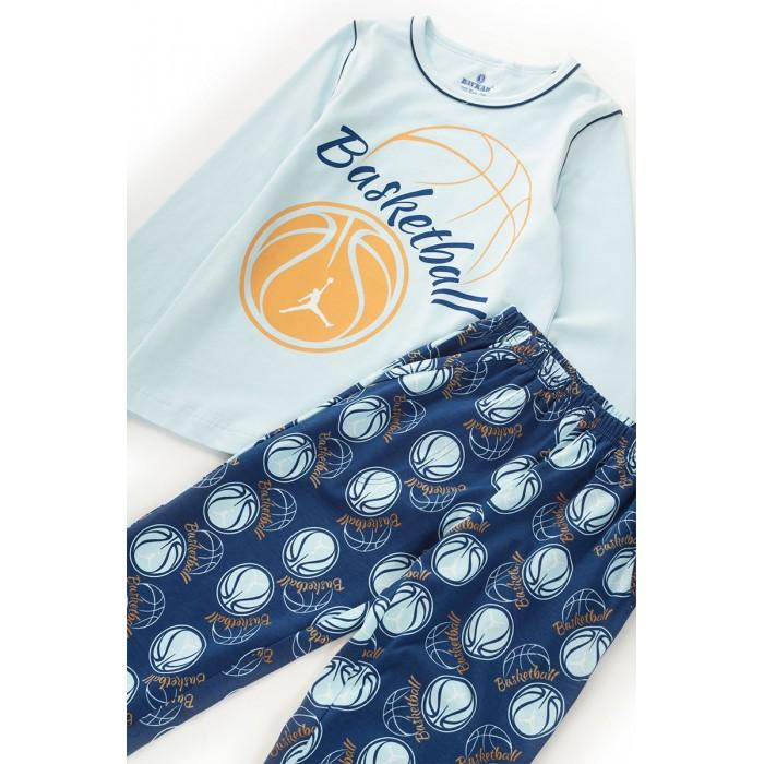 Baykar Пижама для мальчика N9632207