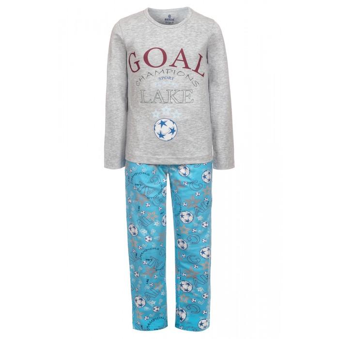 Baykar Пижама для мальчика N96372