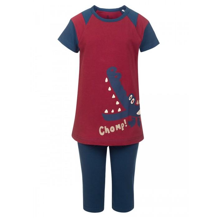 Baykar Пижама для мальчика N9679298