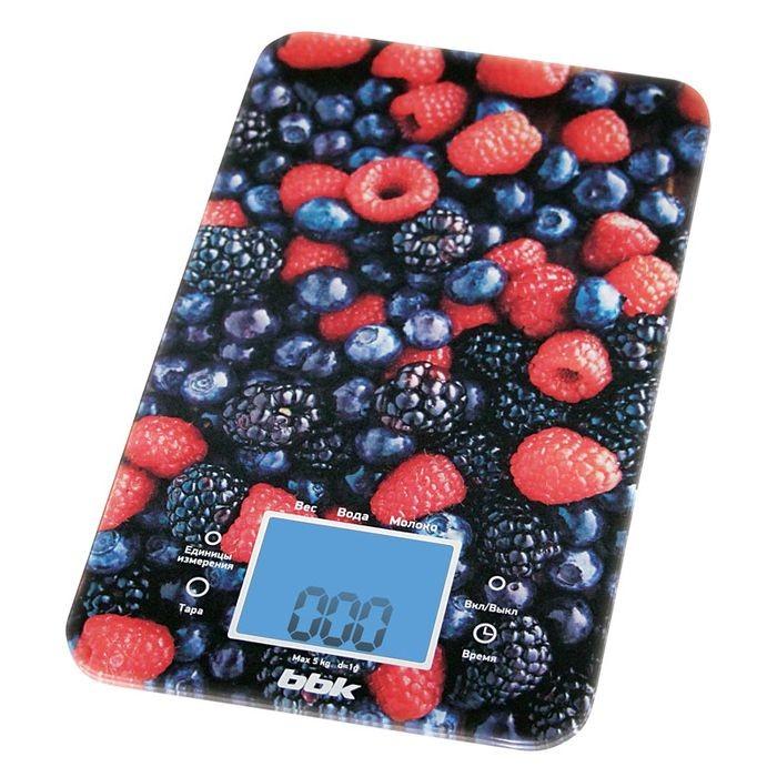 Кухонные весы BBK Кухонные весы KS107G весы кухонные bbk ks107g