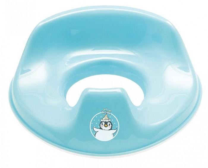 Гигиена и здоровье , Сиденья для унитаза Bebe Jou Сиденье для унитаза Lux арт: 14132 -  Сиденья для унитаза