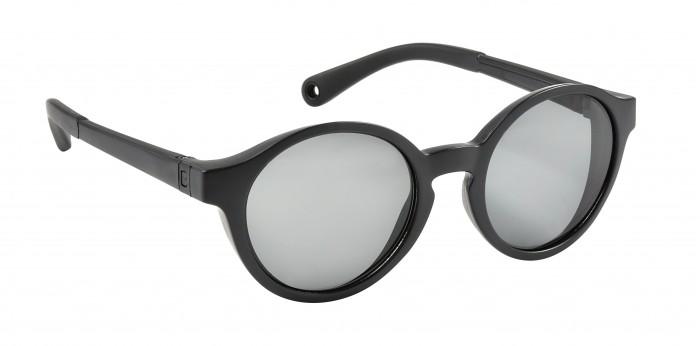 Солнцезащитные очки Beaba детские ANS 2020