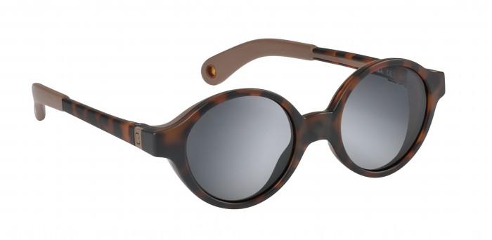 Солнцезащитные очки Beaba детские Mois 2020 фото