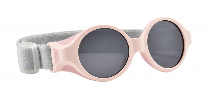 Солнцезащитные очки Beaba детские на резинке 2020