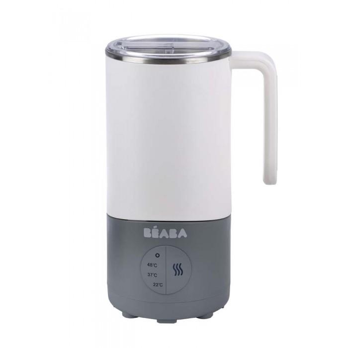 Картинка для Подогреватели и стерилизаторы Beaba Подогреватель воды и смесей Milk Prep