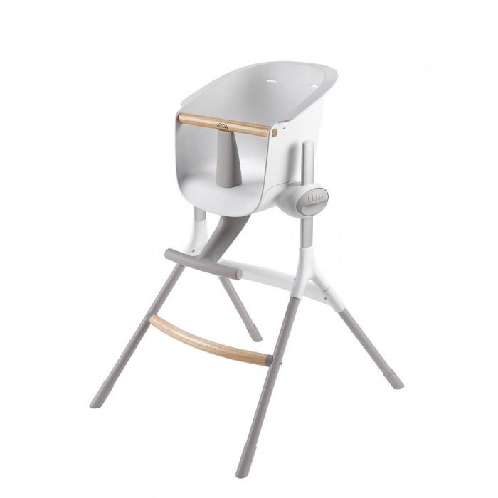 Стульчики для кормления Beaba Up Down High Chair