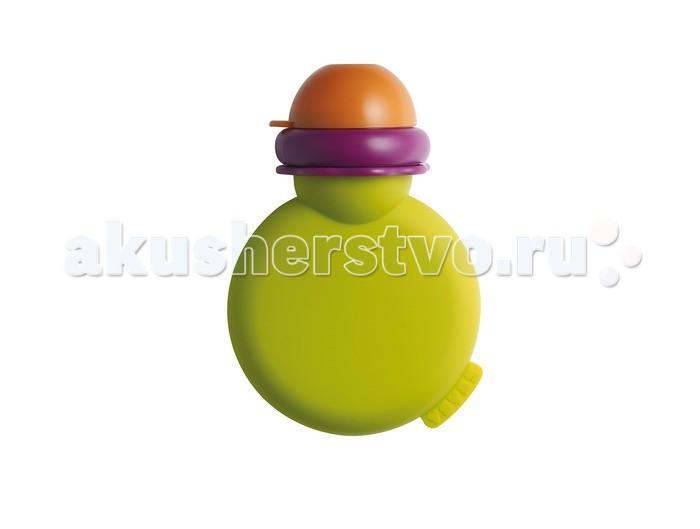 Поильник Beaba контейнер для пюре Babypote 150 мл