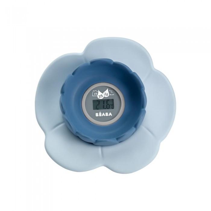 Термометр для воды Beaba Lotus Bath